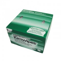 TK-17 Cleaning Wipes -...