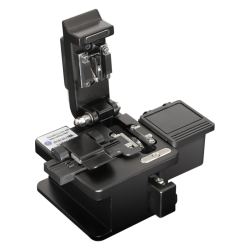 CLV-N1 Series Fiber Cleaver