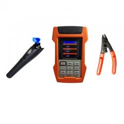 Kit 1 - PON AOF500 +...