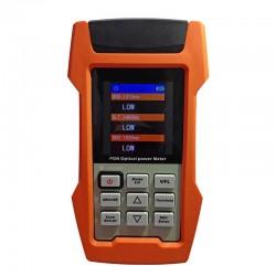 Medidor de potencia PON AOF500