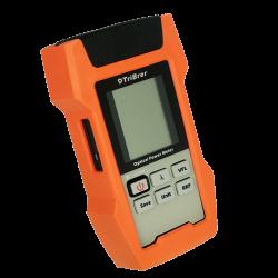 Optical Power Meter AOP100