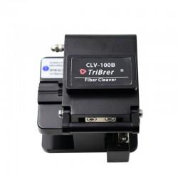 CLV-100B Series Maquina de...