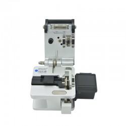 CLV-100C Series Fiber...