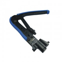 TK-23 Crimping Tool For F...