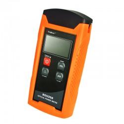 Optical Power Meter BOU350C