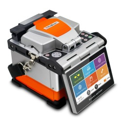 Fusion Splicer Lemon 3 -...